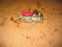 Головка соединительная КАМАЗ,ЗИЛ ПАЛМ (красная) (производитель г.Рославль) 100.3521110