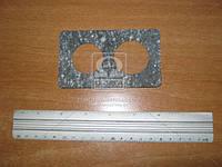 Прокладка карбюратора и трубы впускной ВОЛГА, ГАЗЕЛЬ (производитель ГАЗ) 4021-1107015