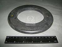 Прокладка фильтра воздушного ГАЗ 3102, 3302, 2217 (ЗМЗ 402,406 карбюратор) (производитель ГАЗ) 3102-1109129-10
