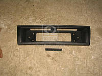 Панель знака номерного ГАЗ 3110,31105 (Производство ГАЗ) 3110-5604170