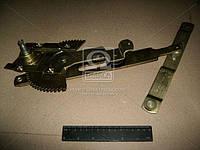 Стеклоподъемник ГАЗ 2410 двери передний левый в сборе (производство ГАЗ) 3102-6104013-20