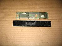 Защелка стопора двери задка ГАЗ правый( верхний) (производитель ГАЗ) 2705-6305376