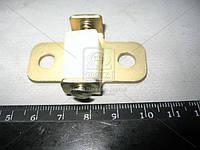 Ограничитель открывания двери ( вертикальная перемещения) ГАЗ, ГАЗЕЛЬ (производитель ГАЗ) 2705-6305476