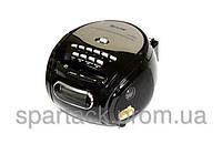 Радиоприемник Бумбокс GOLON RX-686