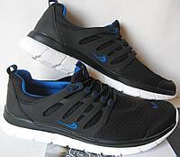 Nike Air presto мужские кроссовки сетка Найк качество кросовки престо