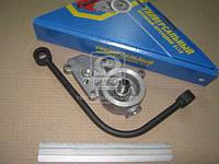Переходник фильтра масляного ГАЗ 3302,2410 (в трехугольной упаковке) (производитель Россия) 3302-1017001