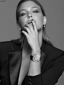 Часы женские Michelle Renee