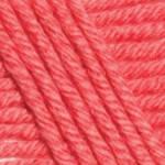 Нитки для вязания Идеал 236