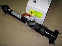 Амортизатор подвески MB GL-CLASS (X164) задней B4 (Производство Bilstein) 24-158657