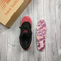 Мужские кроссовки New Balance 997.5 Tassie Tiger топ реплика, фото 3