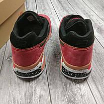 Мужские кроссовки New Balance 997.5 Tassie Tiger топ реплика, фото 2