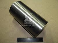 Гильза поршневая STD (Производство Mobis) 2113145000