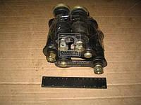 Ремкомплект серьги рессоры (с втулками) ВОЛГА ( комплектна авто) (производитель Россия) 24-2912458