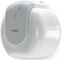 Водонагреватель Tesy Compact Line 15 литров.