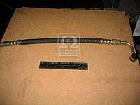 Шланг ГУР ГАЗ (производитель ГАЗ) 2217-3408161-03