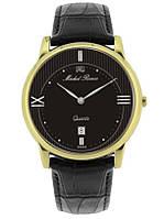 Часы MICHELLE RENEE 270L311S кварц.