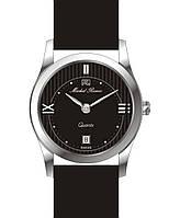 Часы Michelle Renee 270L111S кварц.