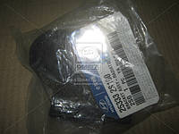 Кронштейн крепления радиатора (Производство Mobis) 253332S100