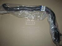 Патрубок радиатора (Производство Mobis) 254142H000