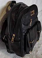 Рюкзак-сумка для подростков