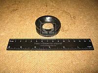 Пыльник пальца рулевого ЗИЛ старого тип (производитель Ливарный завод) 164А-3003074