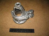 Крышка стартера передний ЗМЗ 402 (производитель ГАЗ) 42.3708400