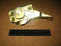 Замок двери ВАЗ 2101,03,06 передний правый(производитель ДААЗ) 21030-610501211