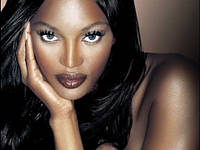 Отдушка  для мыла Naomi Campbell, Floressence