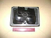 Фонарь ВАЗ 2111 крышки багажника заднего левая внутренний (производитель ДААЗ) 21110-371611100