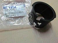 Демпфер рулевого механизма (Производство Mobis) 577892B000