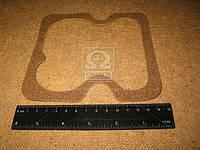 Прокладка крышки головки цилиндров КАМАЗ ( пробковая) (производитель Украина) 740.1003270-10