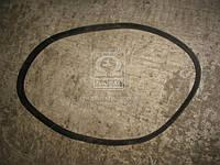 Ремень 45х22х2600 вариатора НИВА, КОЛОС, СИБИРЯК, СКК-5 (производитель ЯРТ) 45х22х2600
