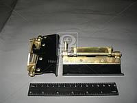 Ручка двери ГАЗ 3302 наружная ( правое железный) (производитель Россия) 3302-6105150-01
