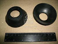Пыльник пальца рулевого КАМАЗ (большой) (Производство Россия) 5320-3414036