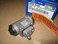 Тормозной цилиндр (Производство Mobis) 584204A200