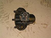 Ступица колеса ГАЗЕЛЬ переднего (без АБС) в сборе (производитель ГАЗ) 3302-3103004-10