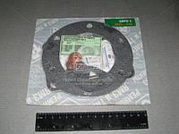 Рем комплект турбокомпрессора ТКР-9 (6 наименований) (Производство Россия) 012-1118001