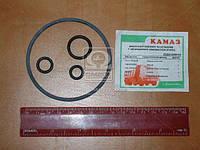 Рем комплект компрессора 1-но цилиндрового (4 наименования) (Производство Россия) 53205-3509100