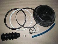 Рем комплект энергоаккумулятора тип-24 (РТИ+пластм.)(10 наим) вездеход (Производство Россия) 100.3519200-20