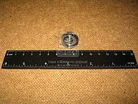 Клапан нагнетательный (производитель ЯЗДА) 33.1111102-10