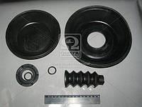 Ремкомплект камеры тормозная МАЗ, КАМАЗ ЕВРО (5 наименования) (производитель Россия) 236-3519100