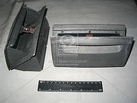 Пепельница ГАЗ 33104 ВАЛДАЙ передняя (Производство ГАЗ) 3310-8203006
