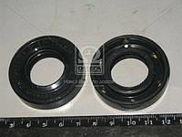 Сальник привода ТНВД МАЗ 24х46-2,2 (Производство Россия) 236-1029240