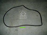 Уплотнитель стекла ветрового ВАЗ 2101 -07 (производитель БРТ) 2101-5206050