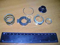Рем комплект насоса водяного ВОЛГА,ГАЗ 53 (5 наименований) (Производство Россия) 24-1307031