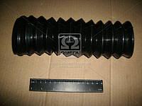 Кожух амортизатора ВАЗ 2108, 2110 заднего (производитель БРТ) 2108-2915681