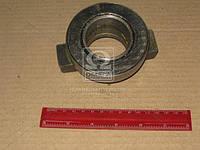 Муфта сцепления с подшипника 130-1602052