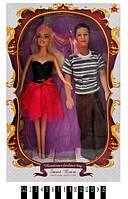 Семья кукол BL88-A, типа Барби