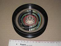 Шкив компрессора кондиционера Kia Carens/Rondo 06- (пр-во Mobis) 976431D100