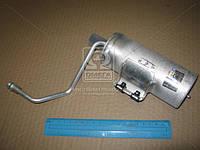 Ресивер кондиционера (4-конт) (Производство Mobis) 9780138003